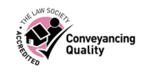 Logo-conveyancing-quality