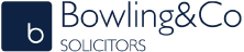 Bowling & Co Solicitors