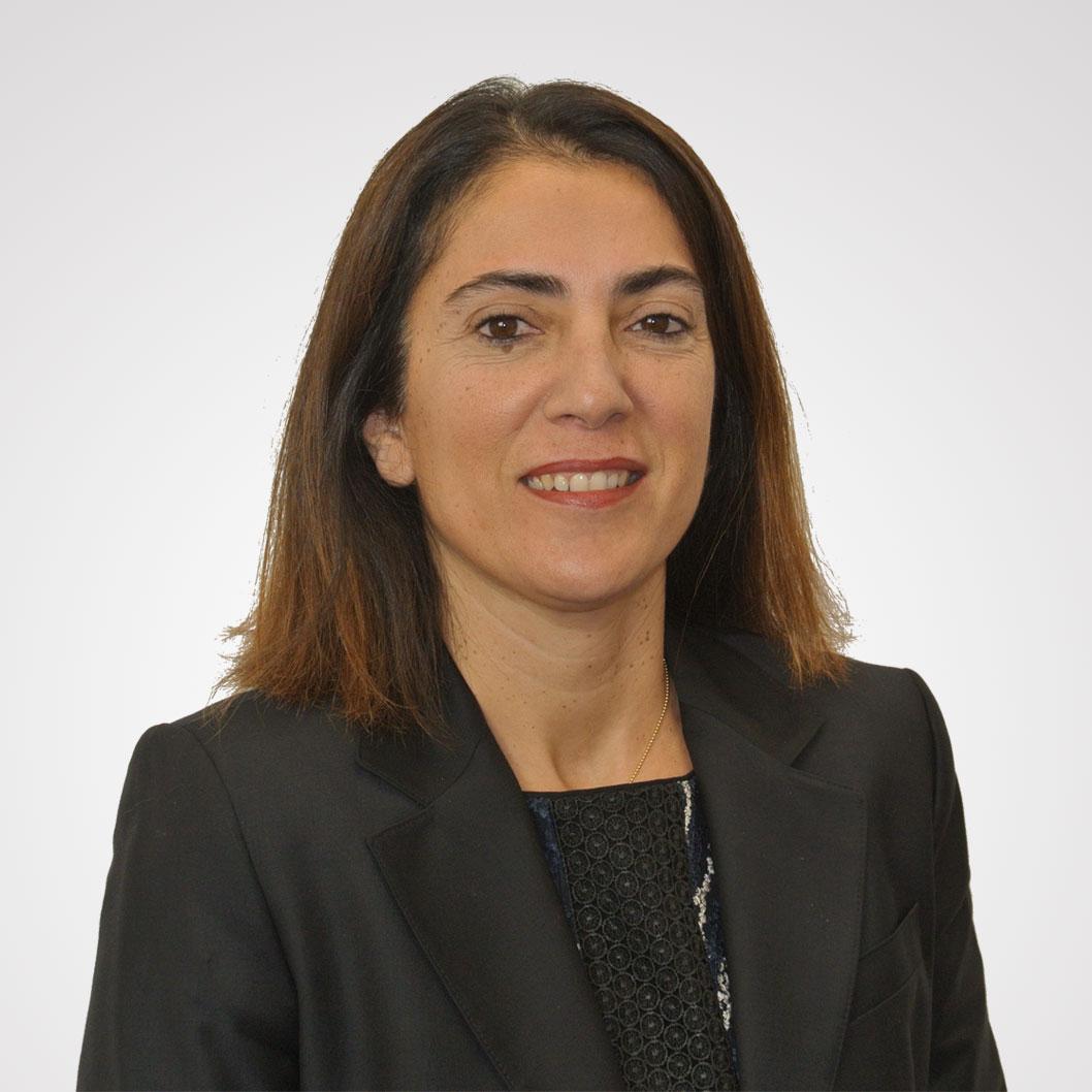 Ayla Zengin