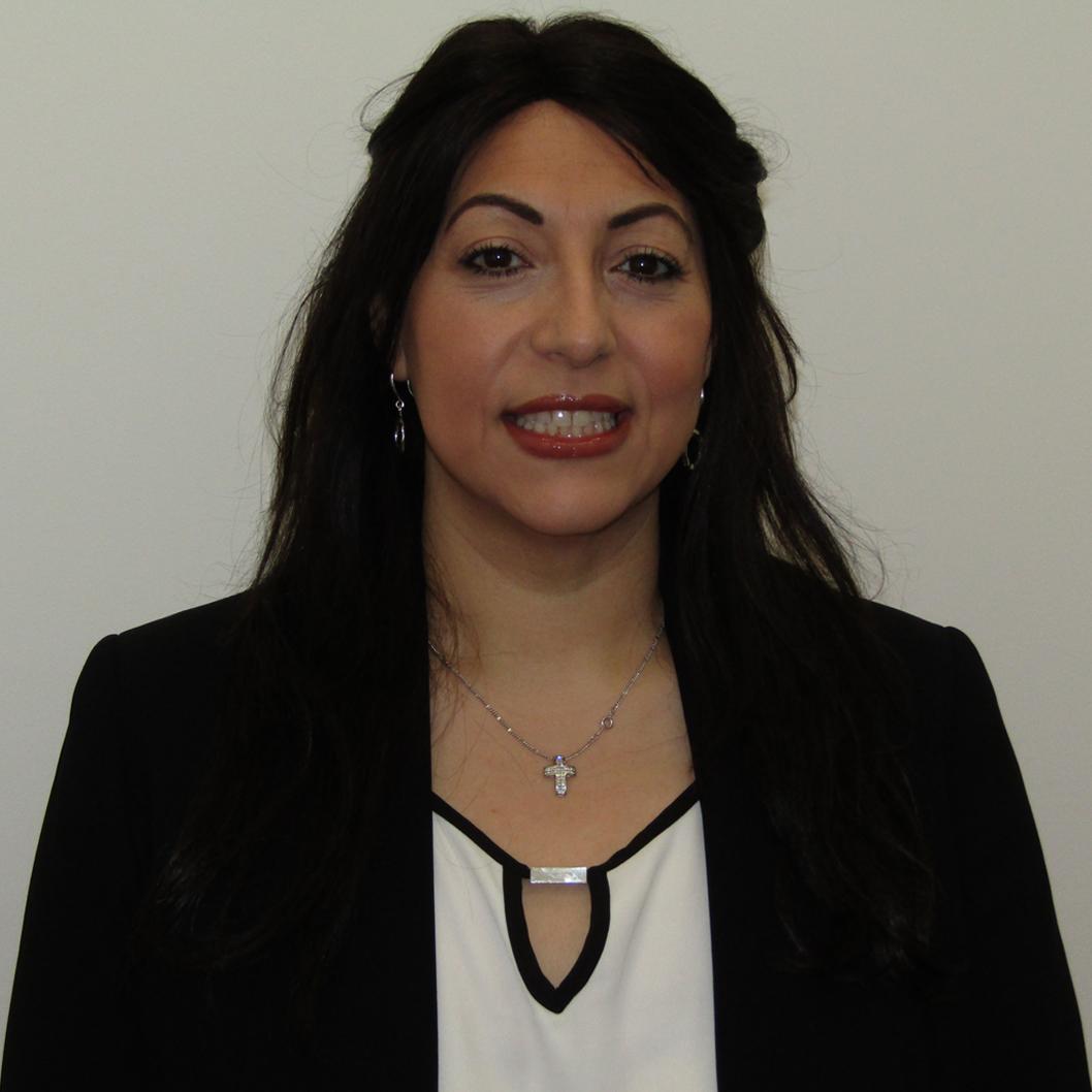 Manal Fouad