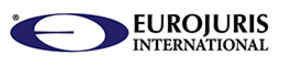 Eurojuris International