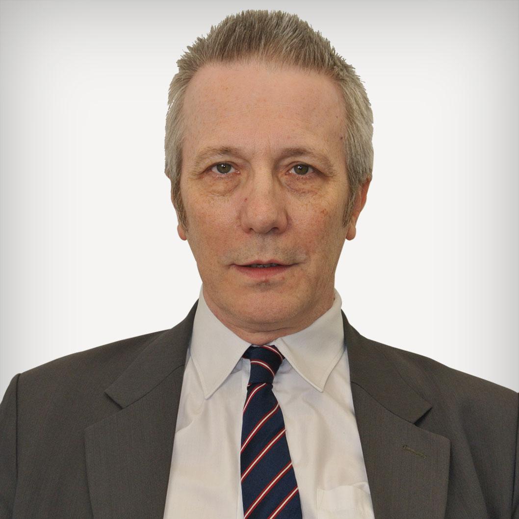 Martin Real