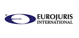 Logo-eurojuris-international