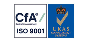 International-quality-standard-iso-9001