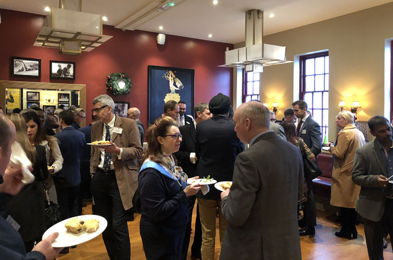 Essex-networking-group-02