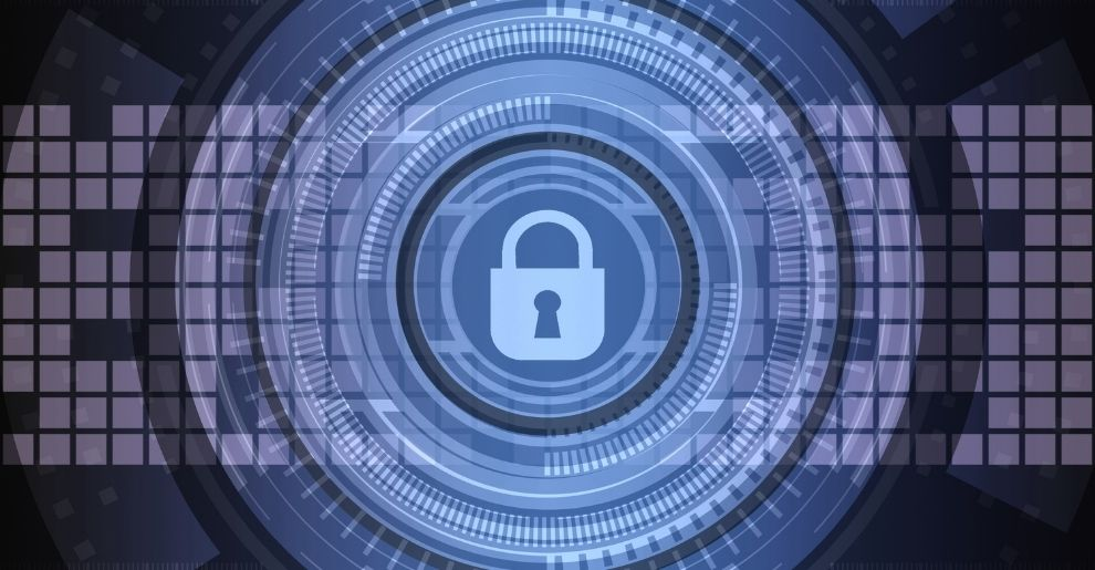New Protection For Innovators With Launch Of Digital Asset Fingerprinting