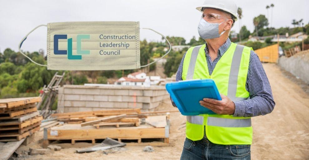 Mask Construction