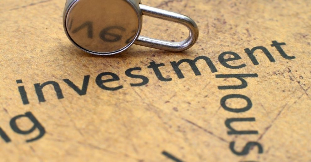 Protect Your Finances – What Investors, Savers And Homeowners Should Consider