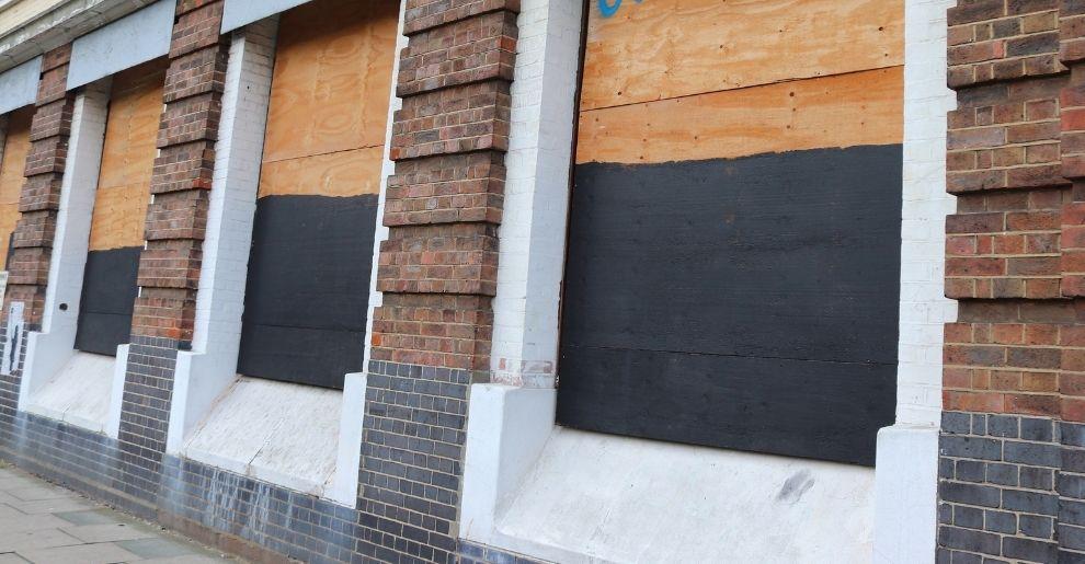 News: Avanton Is To Tackle London's Housing Crisis