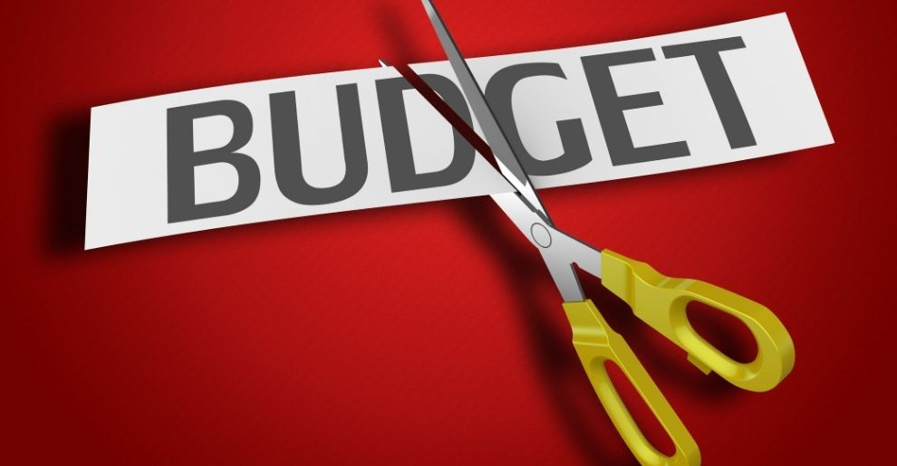Beating budget