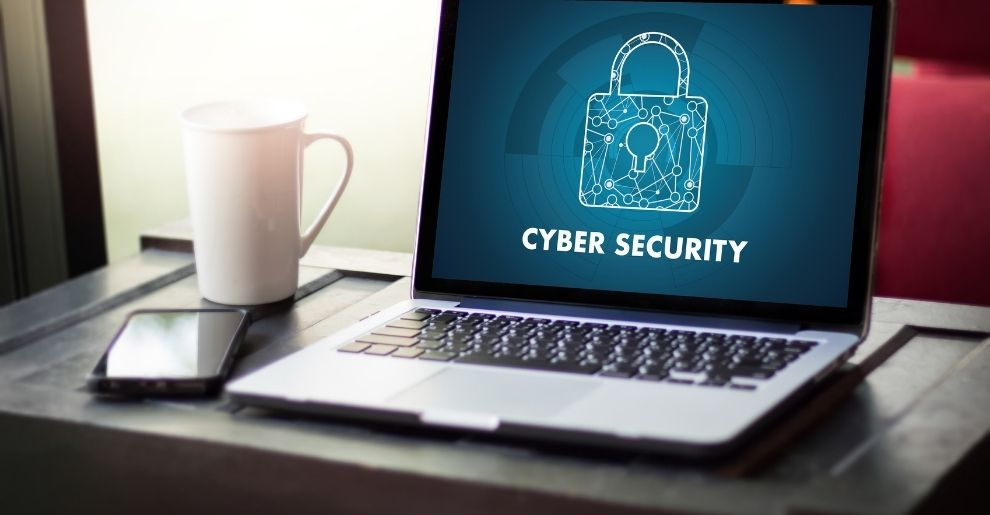 Blog: Homeworking And The Importance Of Cybersecurity Risk Management