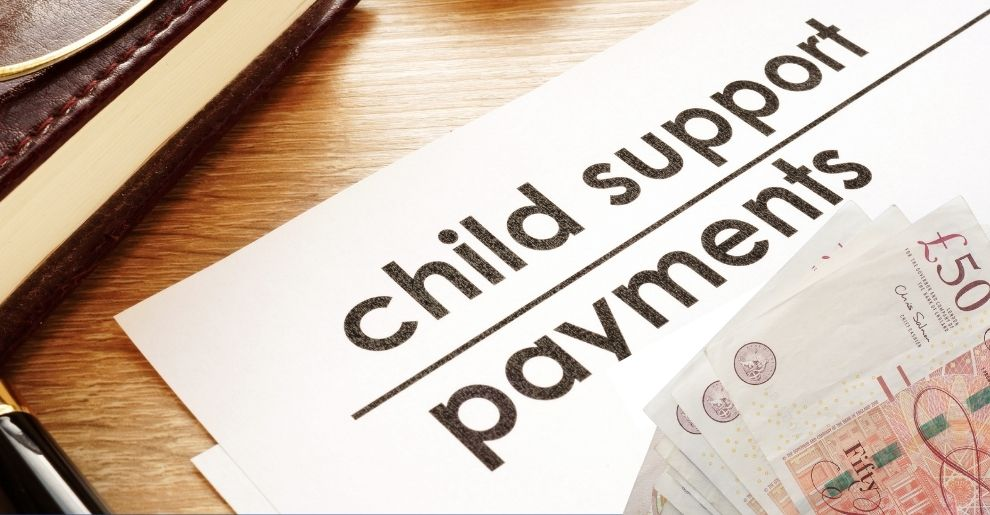 Blog: Non-payment Of Child Maintenance: What Happens If A Parent Does Not Pay?