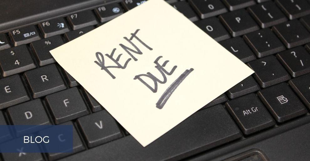 Future-proofing Rent Suspension Clauses