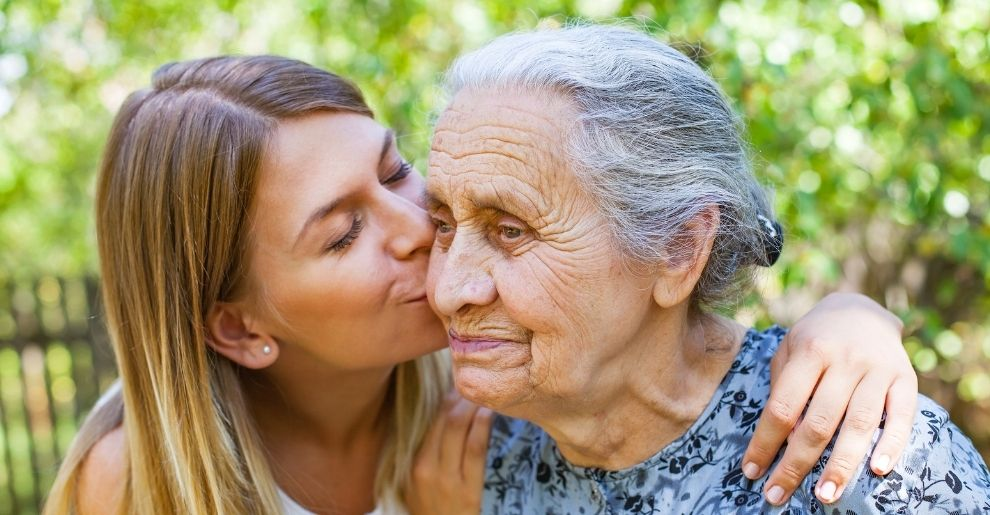 How a Lasting Power dementia