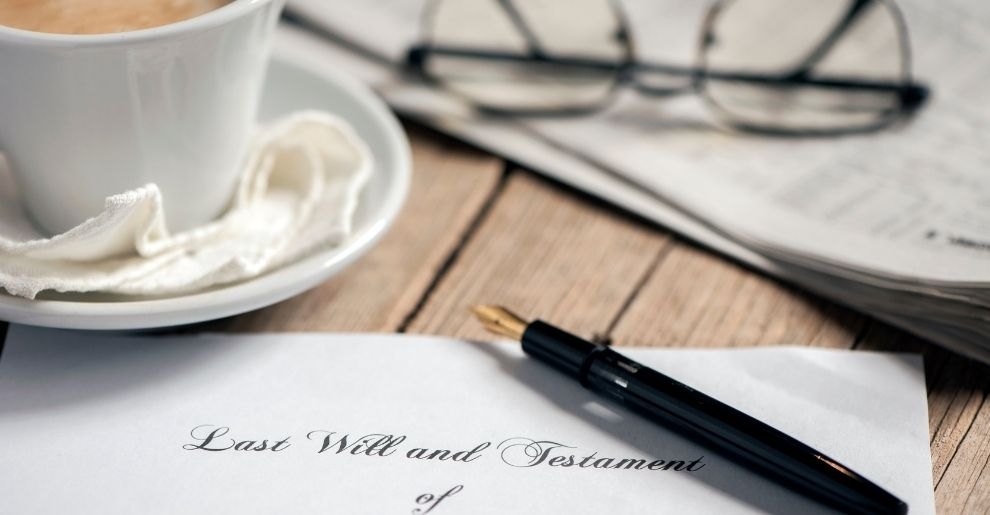 Wills And Lasting Powers Of Attorney – Is Now A Good Time?