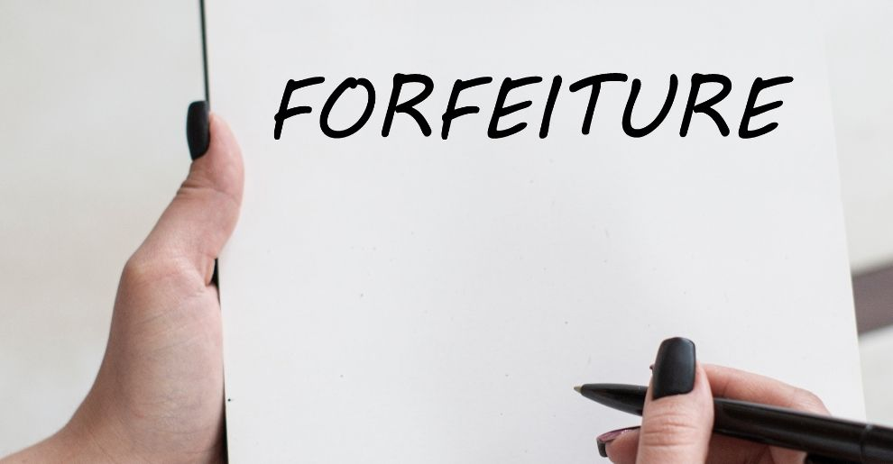 Rent Forfeitures And Commercial Rent Arrears Recovery