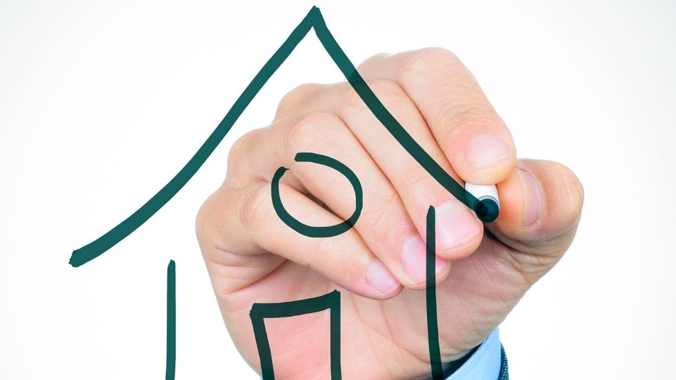 Leasehold properties – changes for buyers