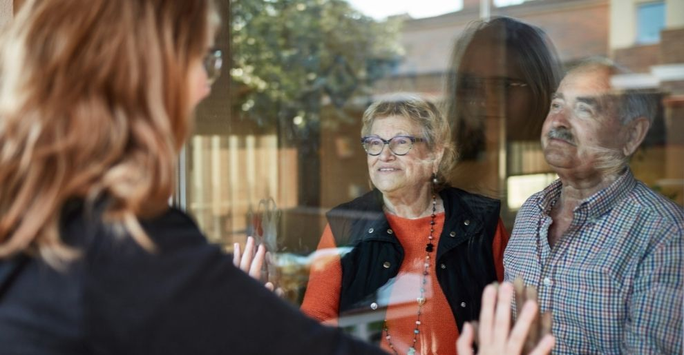 Divorce And Grandparents' Rights