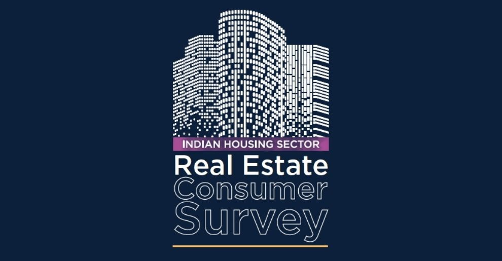 Homebuyers' Sentiments In India Have Changed Since COVID-19