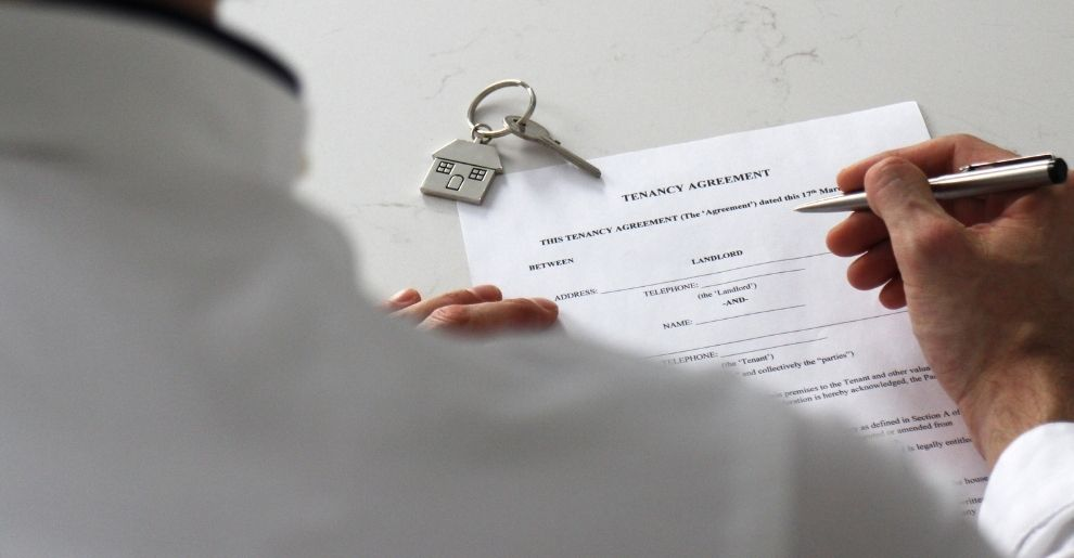 Assignment Of Tenancy – Can Agents And Landlords Charge Tenants?